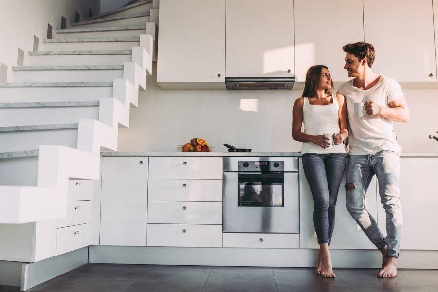 Home Improvement Ideas To Make Money